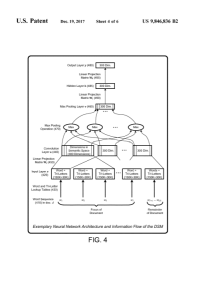 Sample Artificial Intelligence Patent